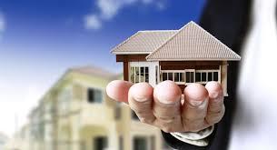 Новые условия по ипотеке