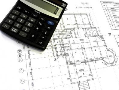 Купить квартиру выгоднее, чем снимать