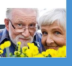 для-пенсионеров