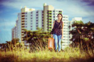 как безопасно купить квартиру в новостройке