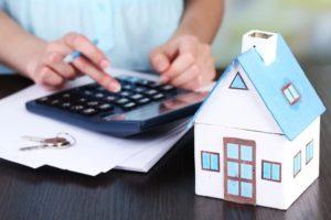 Обзор цен на квартиры в новостройках Ставрополя